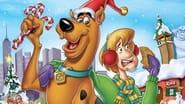 Scooby-Doo ! Les vacances de la peur en streaming