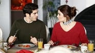 Hayat: Amor sin palabras 1x25