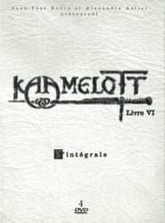 Kaamelott streaming vf poster