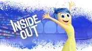 Inside Out Images
