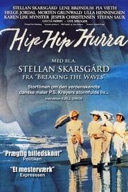 Hip hip hurra! (1987)