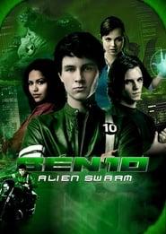 Ben 10: Alien Swarm 1970