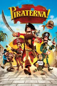 Titta Piraterna!