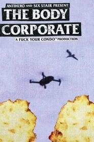 Anti-Hero: The Body Corporate