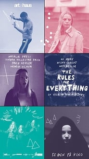 The Rules for Everything movie