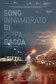 Sono innamorato di Pippa Bacca (2020)