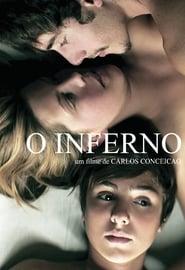 O Inferno (2011)