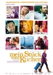 Mein Stück vom Kuchen (2011)