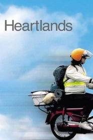 Heartlands 2002