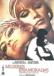Mujeres enamoradas 1969
