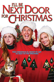 Imagen I'll Be Next Door for Christmas (2018)