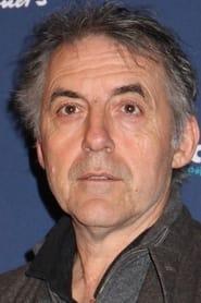 Pascal Caucheteux