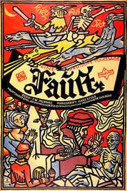 Faust – Eine deutsche Volkssage
