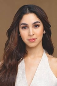 Image Julia Barretto