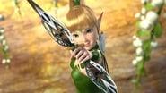 Dragon Nest 2 : Trône des Elfes