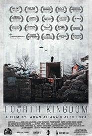 The Fourth Kingdom