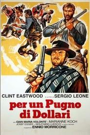ดูหนัง A Fistful of Dollars (1964) นักฆ่าเพชรตัดเพชร 1
