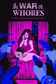 The War on Whores (2019)