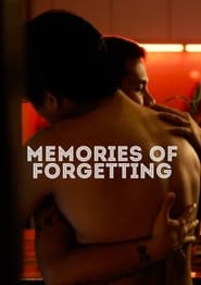 Memories of Forgetting (2021)