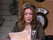 Saturday Night Live Season 4 Episode 2 : Fred Willard/Devo