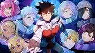 Kanata no Astra en streaming