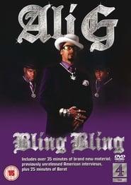 Ali G: Bling Bling (2001)