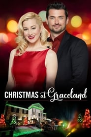 Christmas at Graceland (2018) Watch Online Free