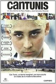 Can Tunis movie