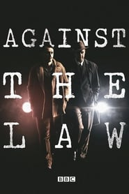 Against the Law Subtitulada