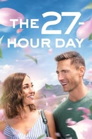 The 27-Hour Day (2021)