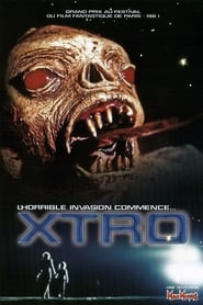 Voir Xtro en streaming complet gratuit | film streaming, StreamizSeries.com