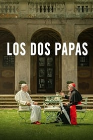 Los dos papas (2019) | The Two Popes