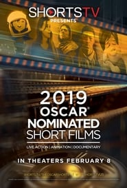 2019 Oscar Nominated Shorts: Animation