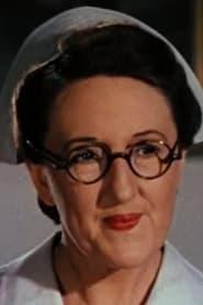 Anne O'Neal