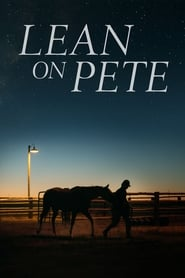 Lean on Pete (2018) Sub Indo
