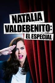 Natalia Valdebenito: The Special (2018)