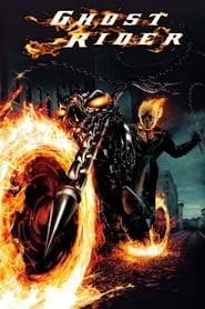 Ghost Rider: El Vengador Fantasma