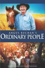 Ordinary People (2012)