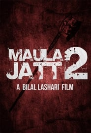 The Legend of Maula Jatt (2019) Full Movie Online Watch