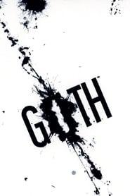 GOTH (2008)