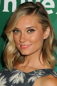 Photo de Spencer Grammer Summer Smith (voice)
