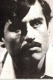 Al-ayyam al-tawila 1980