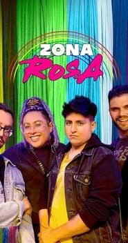 Watch Zona Rosa (2019)