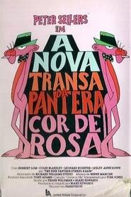 Assistir A Nova Transa da Pantera Cor-de-Rosa online