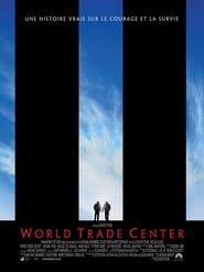 World Trade Center en streaming