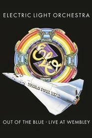 Electric Light Orchestra: Out of the Blue – Live at Wembley (1978)