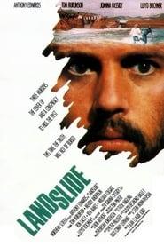 Landslide (1992)