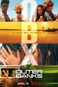 Outer Banks S01 2020 NF Web Series WebRip Dual Audio Hindi Eng All Episodes 150mb 480p 500mb 720p 3GB 1080p