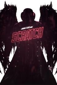 Scratch (2019)