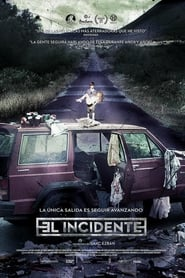 El Incidente [2014]